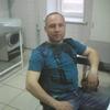 Александр, 35, г.Актобе (Актюбинск)