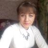 Мария, 21, г.Дзержинск