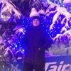 саня, 24, г.Екатеринбург