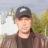 Руслан, 44, г.Стрежевой