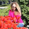 Irina, 36, г.Бангалор