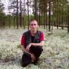 евгений, 38, г.Кослан