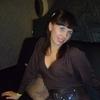 Ольга, 26, г.Володарск