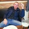 samoel, 27, г.Варшава