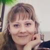 Марина, 38, г.Брест