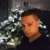 Ivan, 29, г.Майами