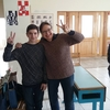 Harutyun, 34, г.Ереван
