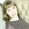 Екатерина, 34, г.Штутгарт