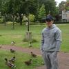Cristian, 23, г.Roosendaal
