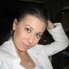 Ирина, 24, г.Жуковский
