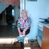 таня, 61, г.Лодейное Поле