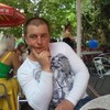 Виталий, 33, г.Ильинцы