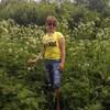 Ольга, 45, г.Россошь