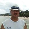 Федя, 53, г.Чернышевск