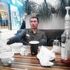 mazia, 34, г.Таллин