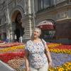 Елена Корженевская-Де, 58, г.Северодонецк