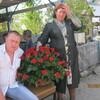 Сергей, 39, г.Готвальд
