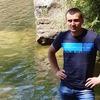 миша, 36, г.Прага