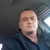 Валерий, 47, г.Динская