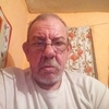 Валерий, 62, г.Костанай