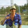 Игорь, 45, г.Усть-Каменогорск