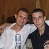 vladimir, 31, г.Нагария