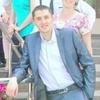 Александр, 27, г.Житковичи