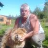 Владимир, 52, г.Рыбинск