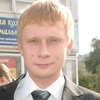 Анатолий, 30, г.Зарайск