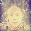 Danil, 22, г.Душанбе