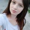 Марія, 18, г.Тернополь