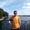Саша, 53, г.Кременчуг