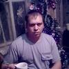 Валерий, 32, г.Тайга