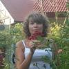 Елена, 48, г.Жигулевск