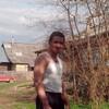 Андрей, 38, г.Максатиха