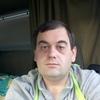 Євген, 37, г.Варшава