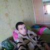 Пётр, 22, г.Чита