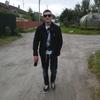 Никита Шахов, 26, г.Выборг