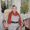 Любовь, 64, г.Краматорск