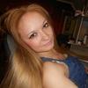 Ксения, 21, г.Мензелинск