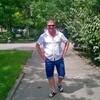 Александр Носенко, 30, г.Биробиджан