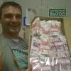 Сергей, 38, г.Петушки