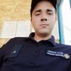 Rufors, 31, г.Энергодар