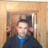 Лёха, 41, г.Можга