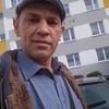 Володя, 43, г.Мюнхен