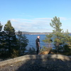 Alex Alex, 30, г.Стокгольм