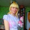 Елена Денежко, 24, г.Кожевниково