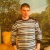 Владимир, 38, г.Волоконовка