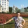 Иван, 31, г.Симферополь