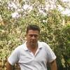 Егор, 47, г.Улан-Удэ
